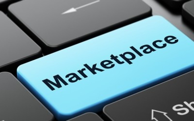 A Marketplace for IT Services