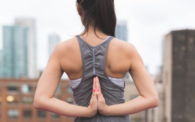 6 Scoliosis Exercises To Try at Home