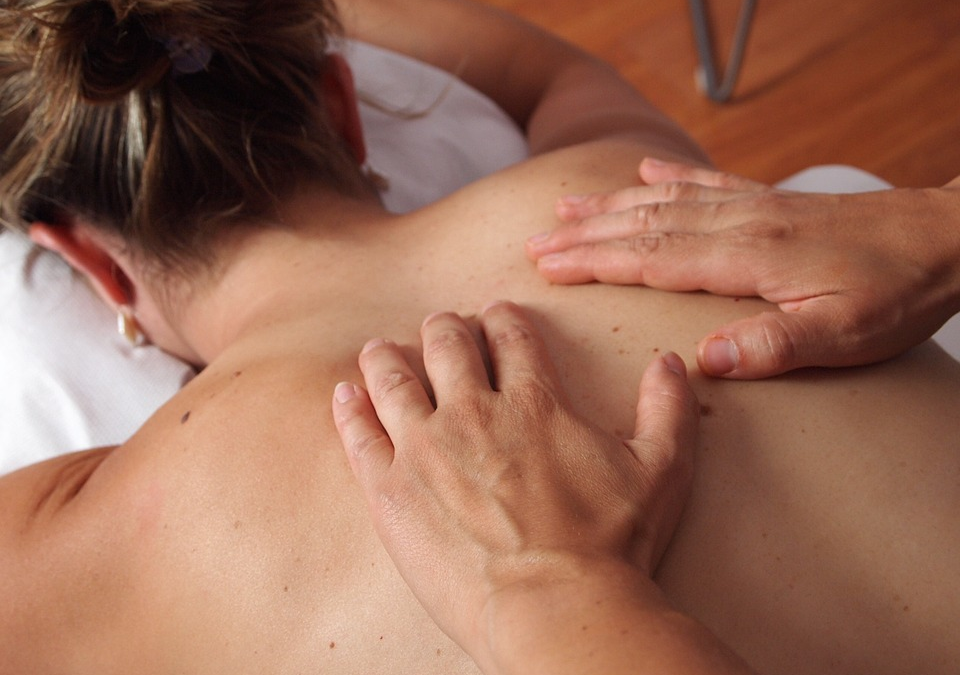 What is the Difference Between Physical Therapy and Physiotherapy?
